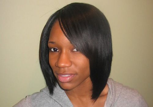 13 Best Images About Sew In On Pinterest