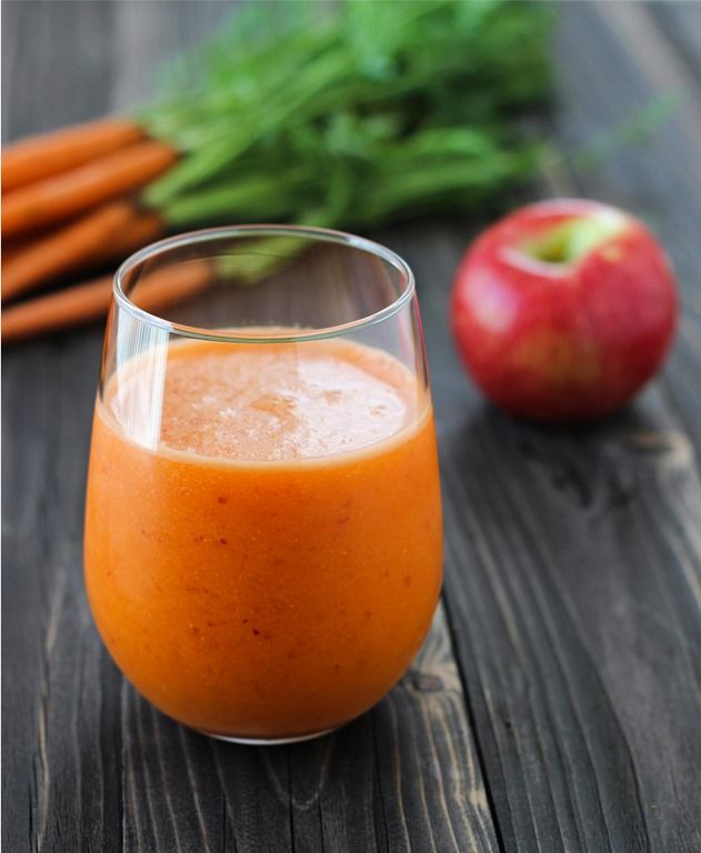 31 best Juicing - Juices Tips & Tricks images on Pinterest   Drinks