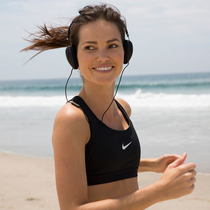 THESE are the best workout songs of the summer. Get the list and download the free Spotify playlist here!