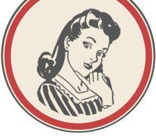 Overzicht van retro & vintage interieur- en decoratiewinkels met contactgegevens en beschrijving.