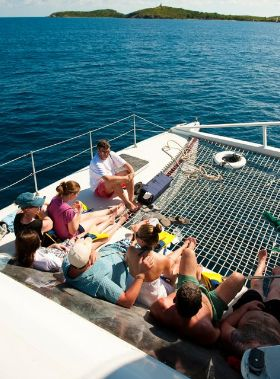 St.Thomas Virgin Islands Vacations are one of the most chilled out places to spend time with your family and friends