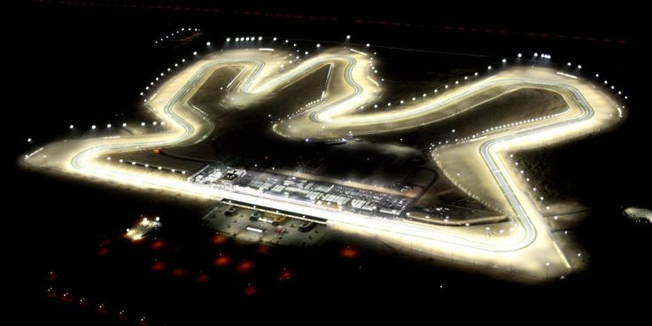 Felice Monteleone – FMPhotoSport MotoGP News Commercial Bank Grand Prix of Qatar Preview - Monday, 23 March 2015  The 2015 FIM MotoGP World Championship kicks off this weekend with the Commercial Bank Grand Prix of Qatar The MotoGP™ paddock will arrive at the Losail International Circuit this week for the start of the…
