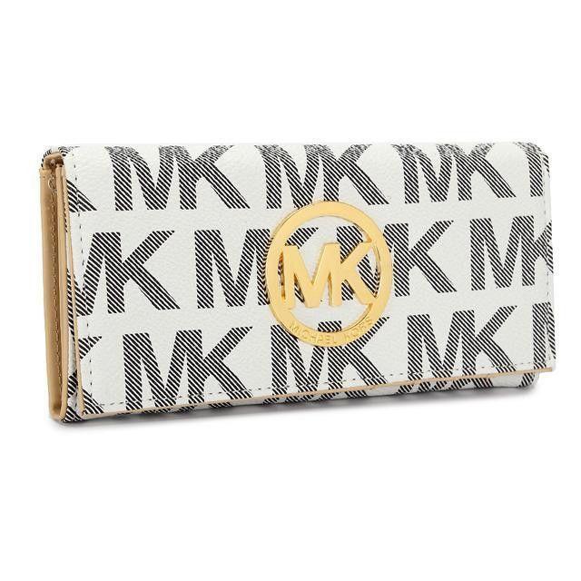 Michael Kors | Fall 2014 Ready-to-Wear Collection |#michaelkorsoutletsale.net