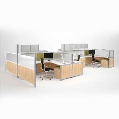 modular office furniture cubicles systems modern office ideas pinterest office furniture cubicles and furniture