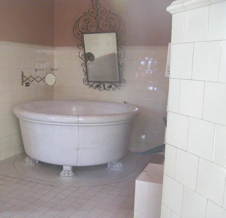 1000+ Ideas About Bathtub Redo On Pinterest