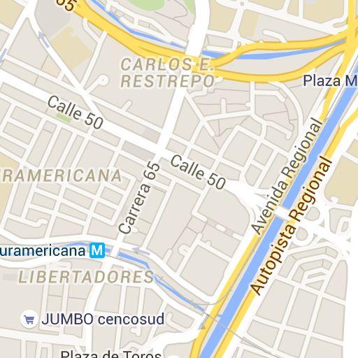 Centro de Espectáculos La Macarena   Sitios Turisticos en Antioquia   Viaja por Colombia