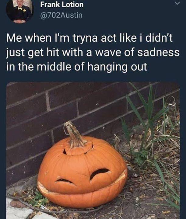 Moonlightemotions Untitled Moonlight Nightmares Funny Memes Make Me Laugh Relatable