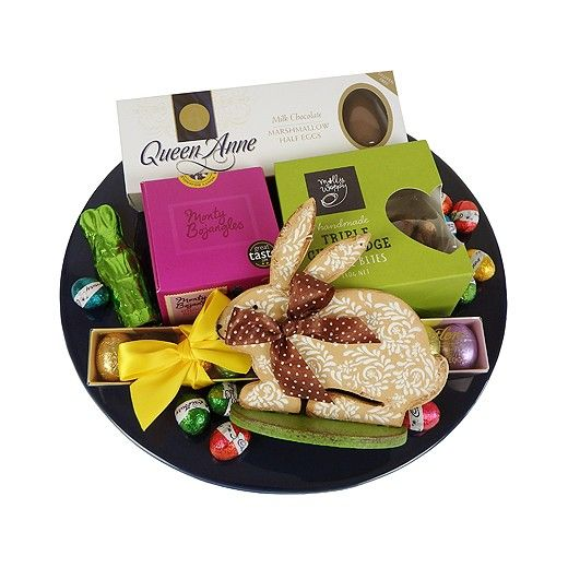 Easter Luxury - Bestow Gifts Auckland