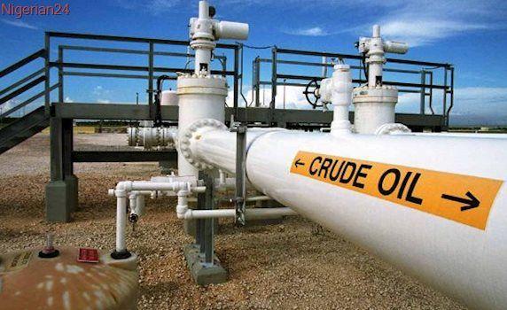 Crude oil, 'prepared foodstuffs' dominate Nigeria's N5.29trn export in first quarter