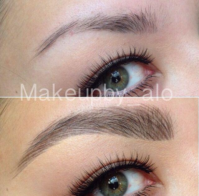 refectocil eyelash tint instructions