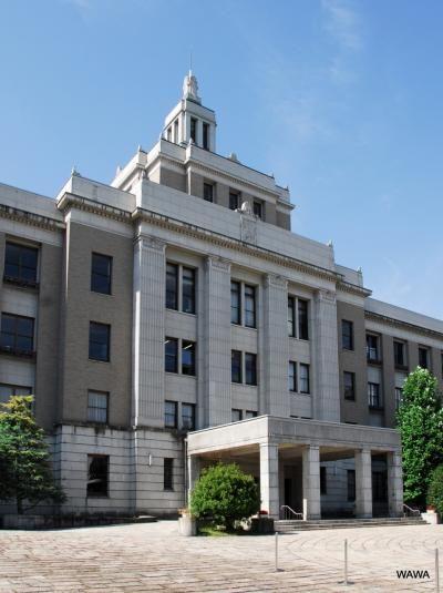 大津でのmireinaさんの旅行記です。