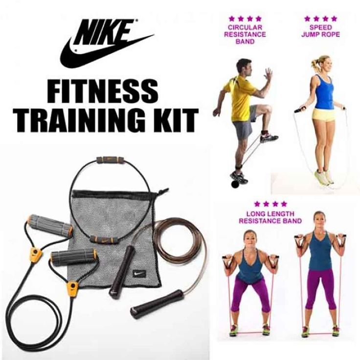 Nike Training Kit at Rs.3,490 ,Click here to buy: https://goo.gl/SqE0eY