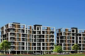 http://kolkataproperties.org/jain-group-developers-kolkata-projects/ Jain group rajarhat project