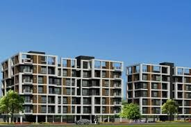http://kolkataproperties.org/jain-group-developers-kolkata-projects/ Jain group rajarhat project