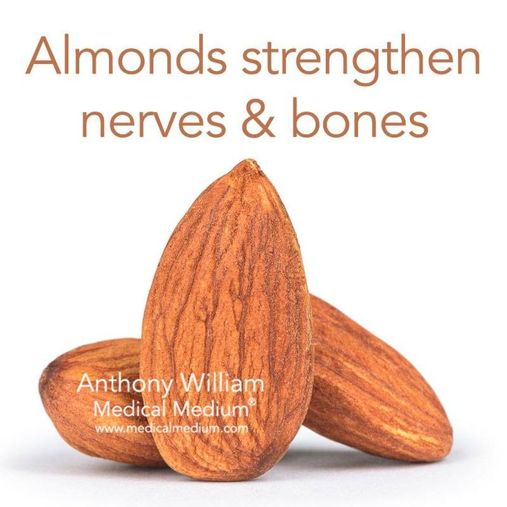 anthony william thyroid healing pdf