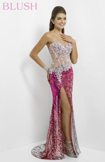 See Thru Prom Dresses_Prom Dresses_dressesss