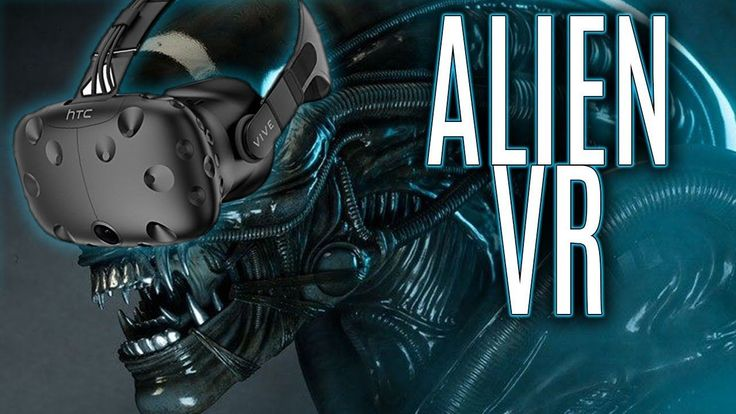 #VR #VRGames #Drone #Gaming XENOMORPH IN YOUR FACE! - Alien Isolation VR MOD HTC VIVE FUNNY MOMENTS Alien, alien isolation, alien isolation funny moments, alien isolation htc vive, alien isolation mod, alien isolation mother, alien isolation mother mod, alien isolation scary, alien isolation virtual reality, alien isolation vive mod, alien isolation vr, alien isolation vr funny, alien isolation vr mod, funny vr fails, vr fails, vr fails rock climbing, vr funny, vr funny clip