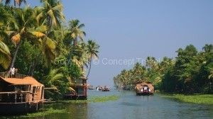 Kerala could be the romantic destination of your option if you wish to consume nature's beauty. Is nature enough to create a place romantic? In some instances yes, but that's not absolutely all as possible stumble upon in Kerala. There additionally you will enjoy sun bathing, and walking to the gorgeous tourist attractions scattered in your community from Cochin to Kollam with the Malabar Coast at your fingertips