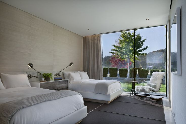 How To Design A Hotel Quality Guest Room