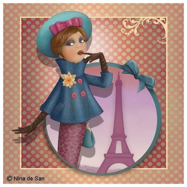 http://ninadesan.blogspot.fr/search?updated-max=2011-02-21T20:09:00+01:00
