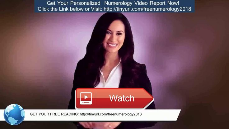 What does it mean when your life path number is 6 image 2