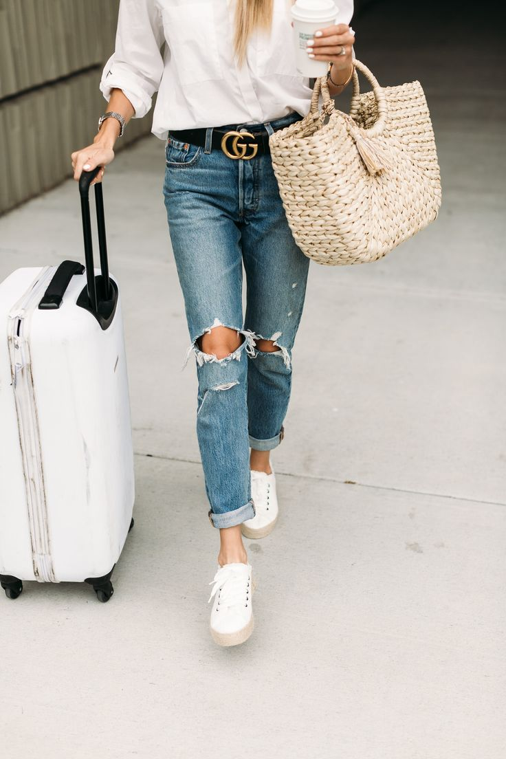 Best 25+ Airport Style Ideas On Pinterest | Urban Looks Topshop Leggings And Travelling Outfits