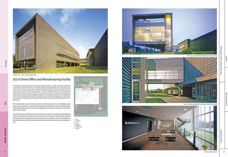 #ClippedOnIssuu from Atlas of world architecture