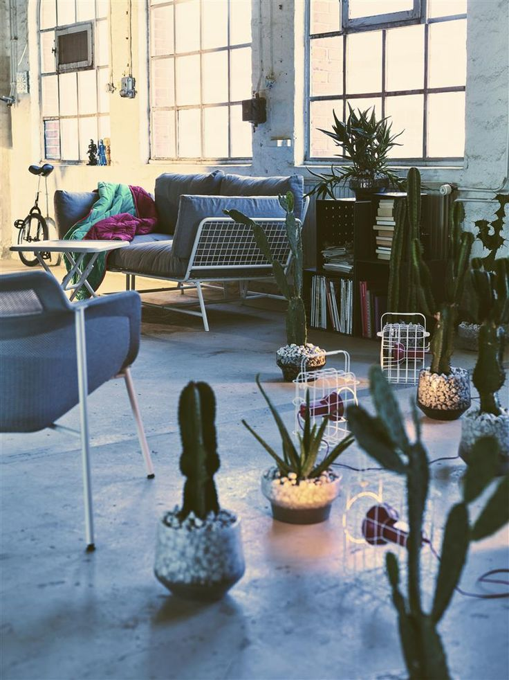 HEAT IT. CHILL IT. IKEA PS 2017 collection here soon. LIVE IT. #Liveit #IKEAPS2017 #IKEAcollections #IKEA