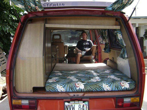 van living, van camping Van camping, Van living, Minivan