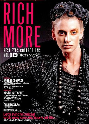 rich more91 - rlggd - Picasa Webalbumok