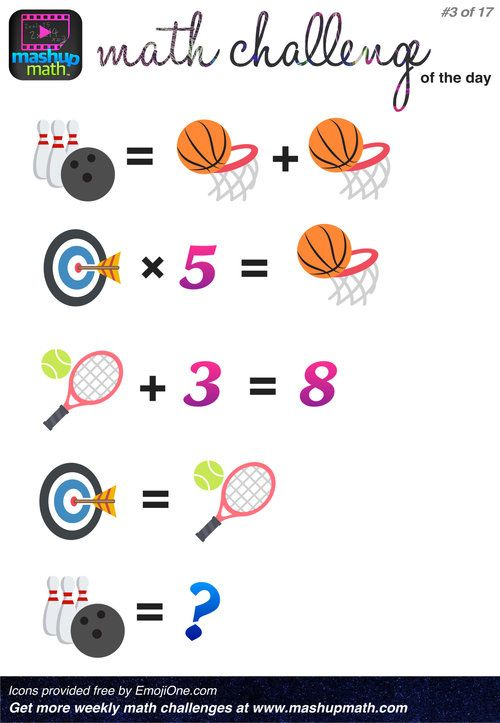 Winter vacation is over and teachers are taking on the challenge of engaging students and getting them refocused and thinking mathematically again. Many teachers utilize engaging activities to kickstart the new year and get their kids excited about learning math. So, in the spirit of get