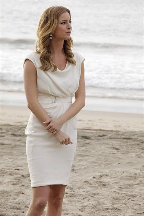 "Revenge Season 3 Premiere Synopsis: Emily Thorne Faces an ""Unexpected Timeline"""