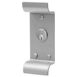 77 Best Home Door Hardware Amp Locks Images On Pinterest