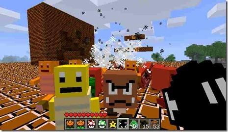 http://www.videomodgame.com/2012/06/minecraft-125-super-mario-mod.html