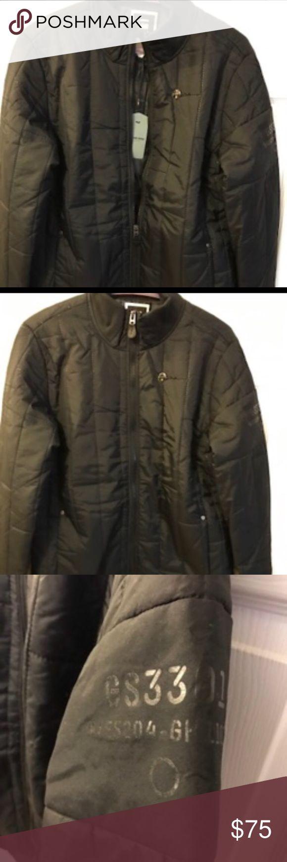 G Star Light Jacket size L in Men Limited Gstar light jacket for all seasons . G Star Raw Jackets & Coats Bomber & Varsity
