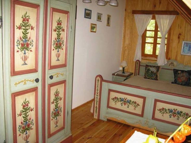 Image result for múltidéző porta