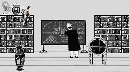 Srinivasa Ramanujan - Collections - Google+ Srinivasa Ramanujan - best of tabla periodica julius lothar meyer
