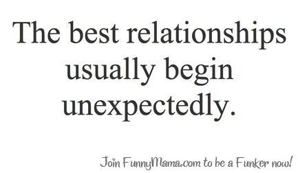quotes about new relationships - Google Search