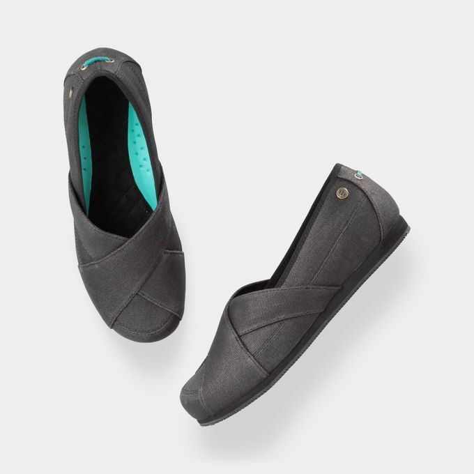 Most Comfortable Womens Non Slip Shoes For Servers
