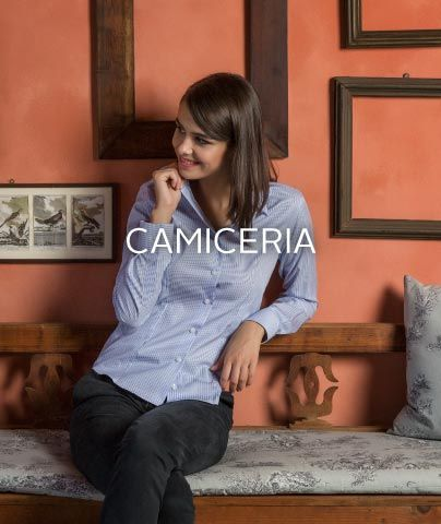 #camicie #classiche per lei, per essere sempre #eleganti #ai2015 #aw2015 #womanshirt #purecotton