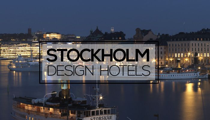Have a look at our selection of design hotel in Stockholm ! http://www.myboutiquehotel.com/mag/design-hotel-in-stockholm/
