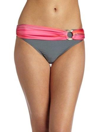 Athena Womens Retro Swimwear Pant $23.50