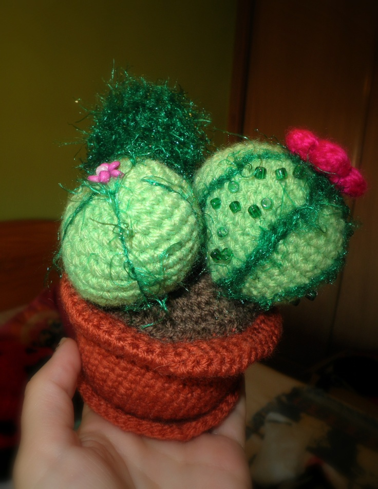Amigurumi Fire Flower : 17 Best images about CROCHET plantes on Pinterest Free ...