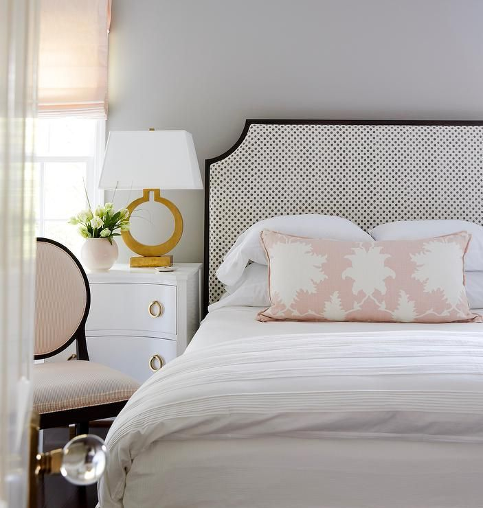 493 Best Images About Pink Bedrooms For Grown Ups On: 868 Best Bedrooms Images On Pinterest