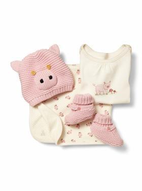 pigs say oink | gap                                                                                                                                                                                                                                                                                                                                          Sale: Uni: Gap Seed Co.