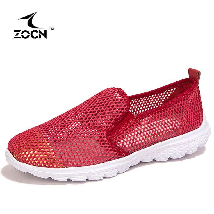 Femme Chaussures Fines Bretelles Velours Or Hollow Fait Partie Shoes,Rouge,35