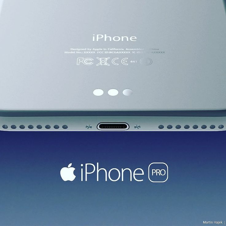 iPhone Pro -------------------------------- #Google #Nokia #Samsung #Beam3 #iPhoneX #iPhone8 #Microsoft #Galaxy #Note8 #Smartphone #upcoming #Apple #iPhone #Sony #Huawei #LG #P10 #OnePlus5 #GalaxyS8 #Review #Concept #Design #Specs #Feature #Rumors #OLED #MacbookPro #Galaxy --------------------------------- I make Videos on YouTube Upcoming Technologies & Smartphones --------------------------------- Follow Me YouTube/DTechnology786 --------------------------------- Like Comment & Repost…