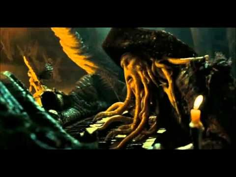 good choices but still not my EXACT list ;) ▶ Best Movie Soundtracks - YouTube