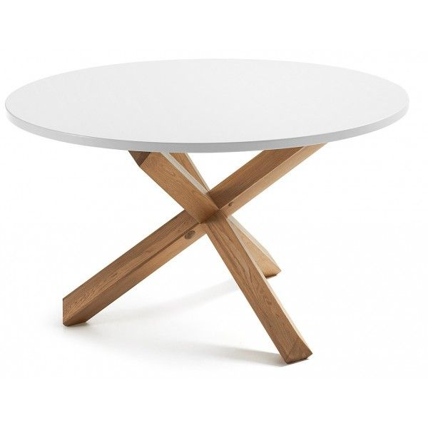 https://www.livitalia.it/it/pagina-d-home/253-khyos-rotondo-diametro-120-tavolo-rotondo-basamento-massello-di-rovere-piano-laccato-bianco-opaco.html
