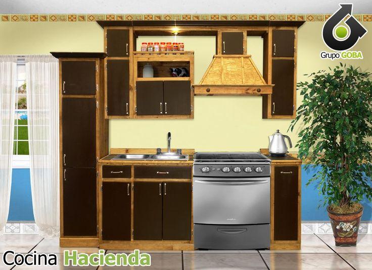Atractivo Colores De La Cocina Del Gabinete De Pintura Fotos Imagen ...